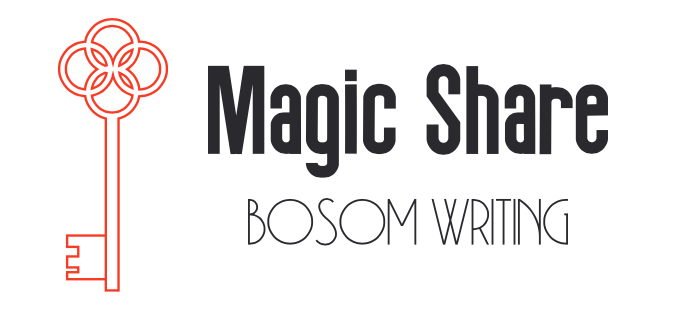 Magic share